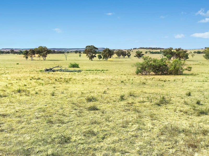 Lot 7 Suzanne Road, Mudgee, NSW 2850