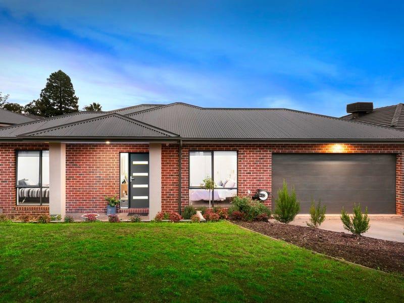 4/9 Glen View Road, Mount Evelyn, Vic 3796 - Property Details