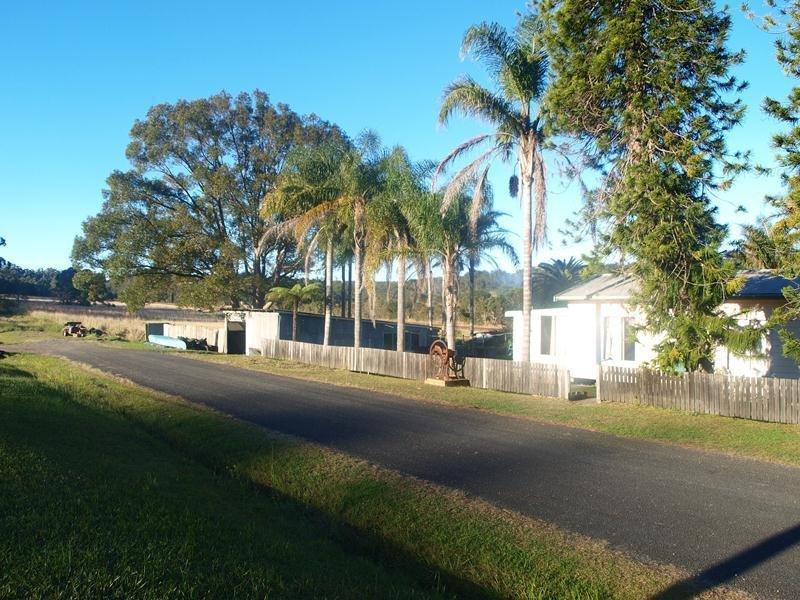 32 Dunwoodie Street, Kendall, NSW 2439