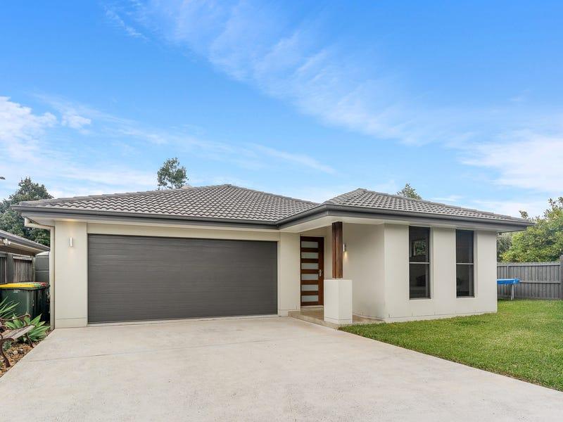 12 Woodbury Place, Wollongbar, NSW 2477