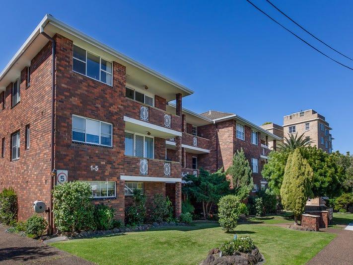 14/1 Richmount Street, Cronulla, NSW 2230