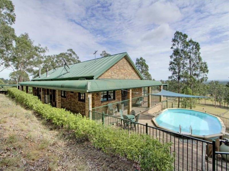 374 Lake Road, Elrington, NSW 2325
