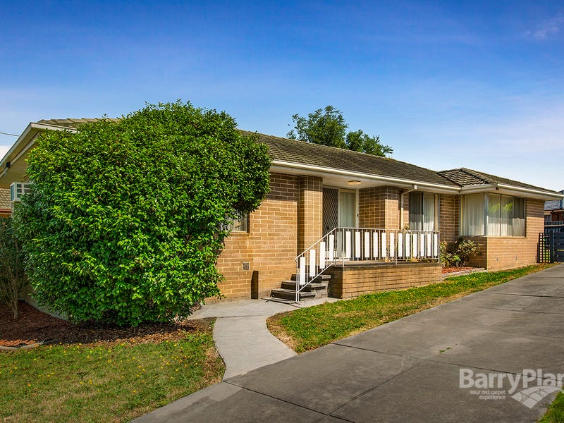 39 Greenwood Drive, Bundoora, Vic 3083