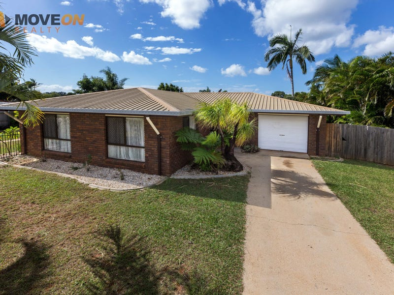 65 MATTHEW FLINDERS DRIVE, Caboolture South, Qld 4510