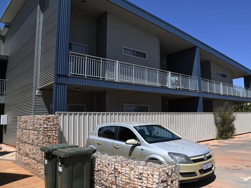 15/30 Paton Road, South Hedland, WA 6722