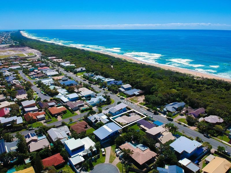 438 Oceanic South Drive, Wurtulla, Qld 4575