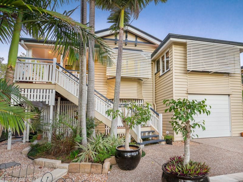 13 Tongue Street, East Ipswich, Qld 4305