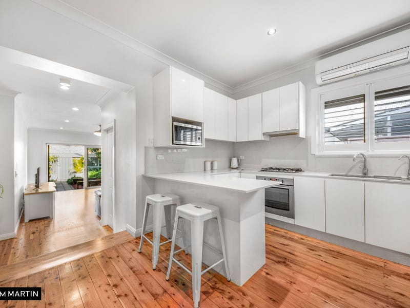 74A King Street, Eastlakes, NSW 2018