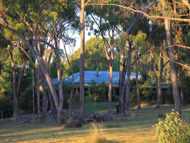 645 Amiens Road, Stanthorpe, Qld 4380