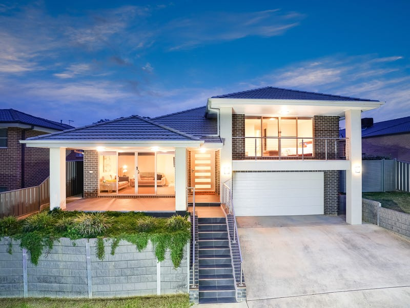 194 Kosciuszko Road, Thurgoona, NSW 2640