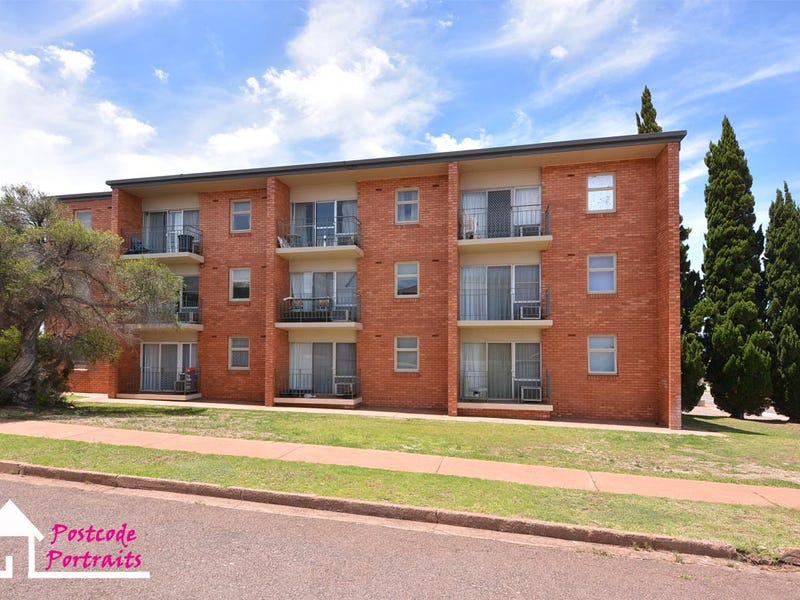 Unit 3/ 2-4 Brimage Street, Whyalla, SA 5600