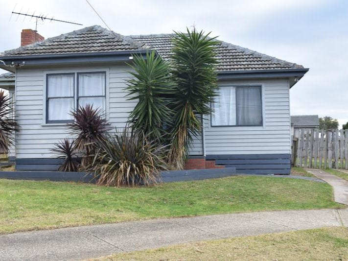 7 Cecil Court, Newcomb, Vic 3219