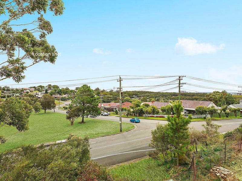 59 Acacia Avenue, North Lambton, NSW 2299