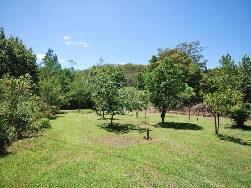 70 Dog Trap Road, Ourimbah, NSW 2258