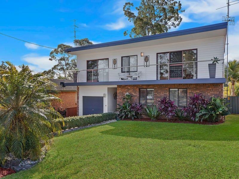 75 Platypus Road, Berkeley Vale, NSW 2261