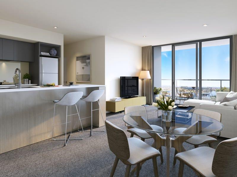 Lot 57, 63 Adelaide Terrace, East Perth, WA 6004