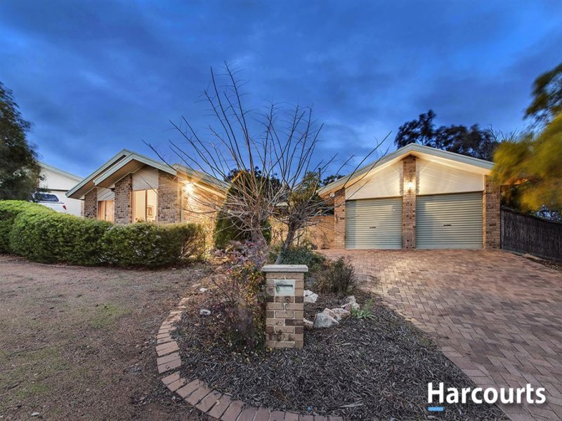 12 Carolyn Jackson Drive, Jerrabomberra, NSW 2619
