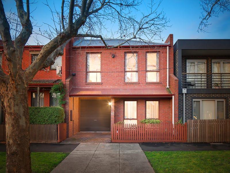 60 Shiel Street, North Melbourne, Vic 3051