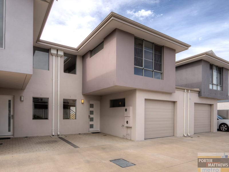9/39 Edinburgh Road, Forrestfield, WA 6058