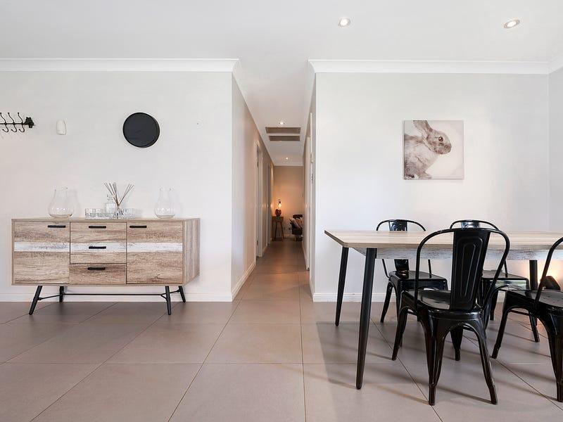 303 Castlereagh Road, Agnes Banks, NSW 2753