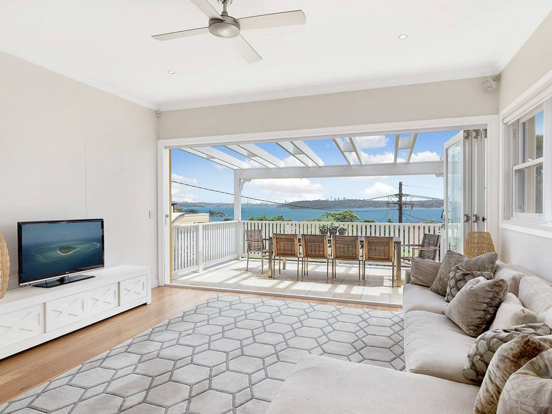 73 Wood Street, Manly, NSW 2095