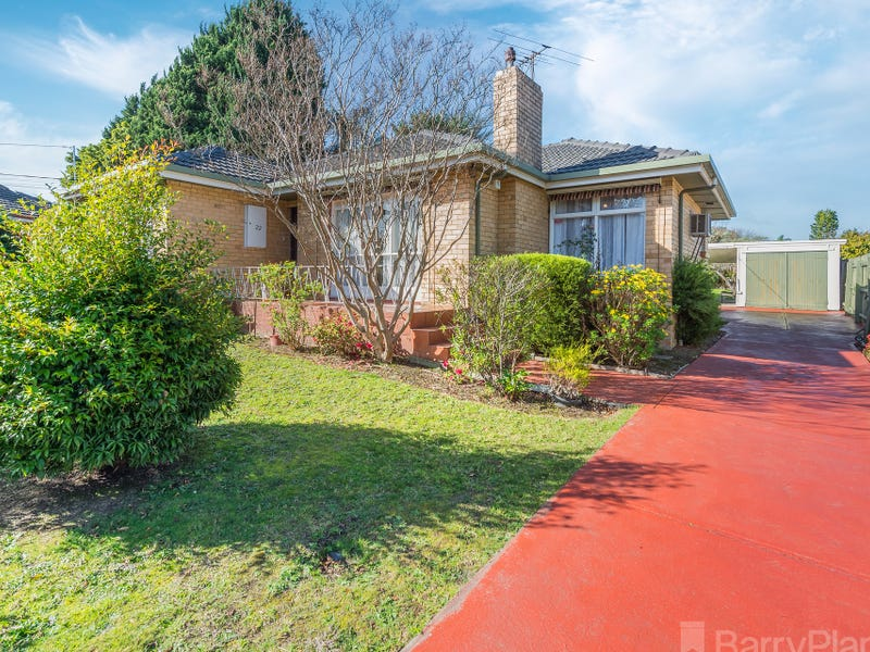 22 James Road, Ferntree Gully, Vic 3156