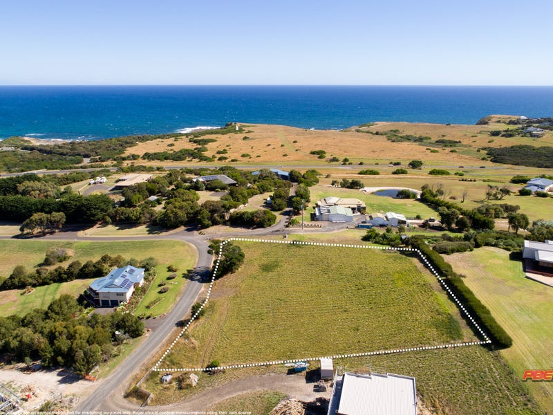 2 Bellevue Court, Kilcunda, Vic 3995