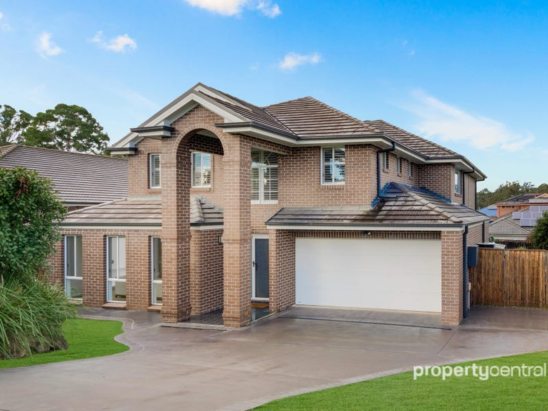 8 Winbourne Road, Mulgoa, NSW 2745