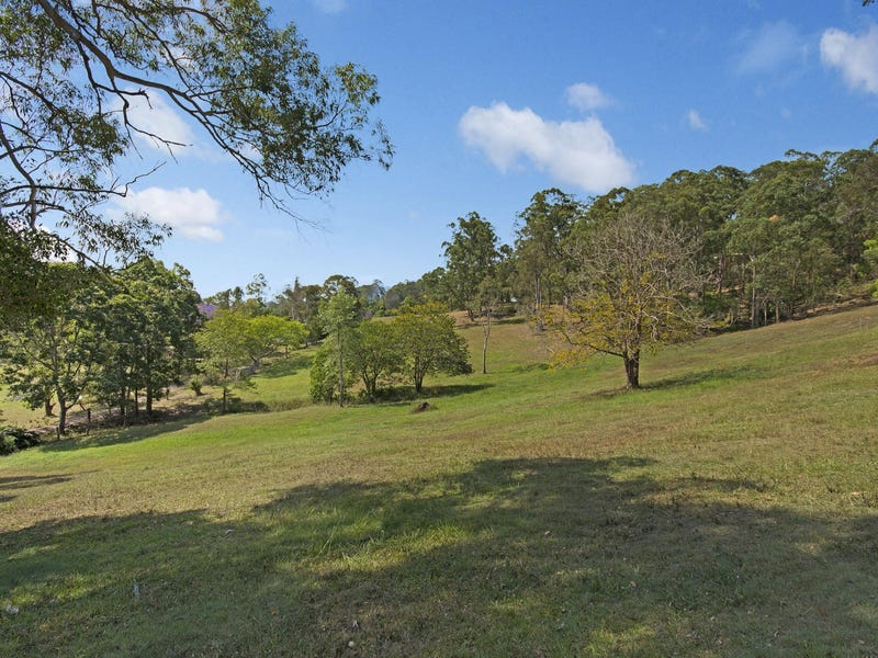 249 Ninderry Road, Ninderry, Qld 4561