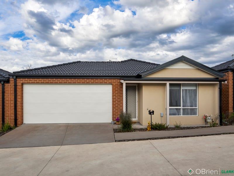8/225 Sutton Street, Warragul, Vic 3820