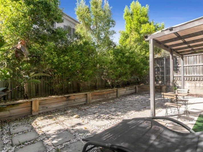 3/48 Alva Terrace, Gordon Park, Qld 4031