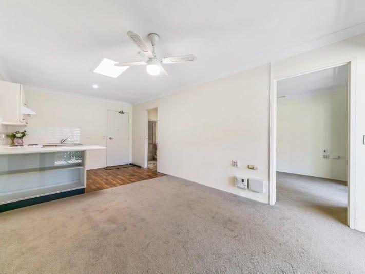 42/7 Bandon Road, Vineyard, NSW 2765