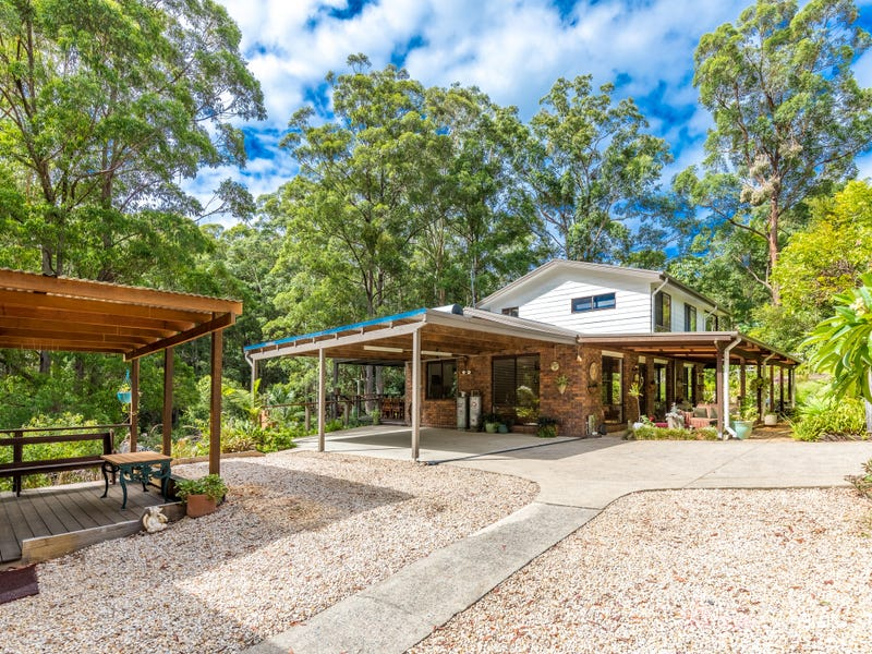 30 Elk Avenue, Repton, NSW 2454