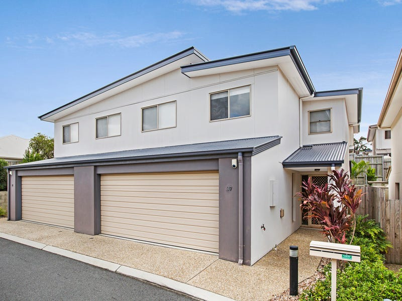 37/582 Manly Road, Wakerley