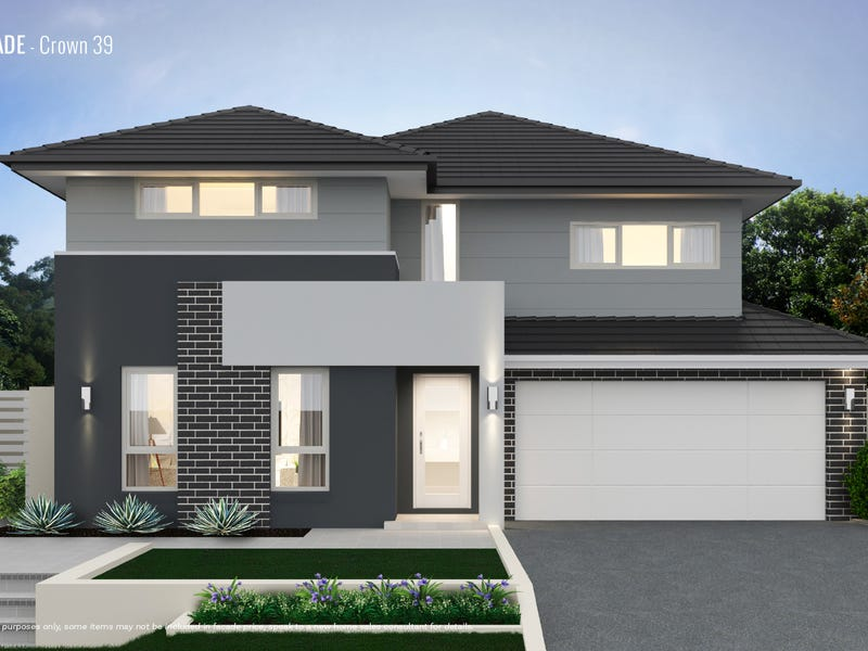 Lot 11 Proposed Rd,, Rouse Hill, NSW 2155