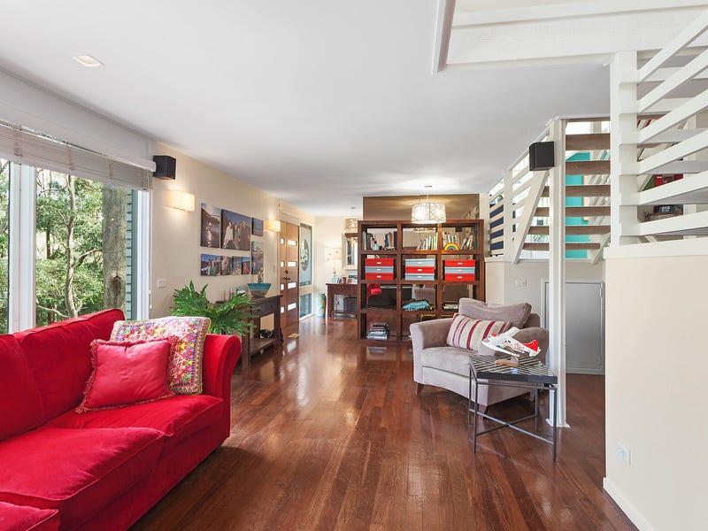 21 Reid Drive, Chatswood, NSW 2067