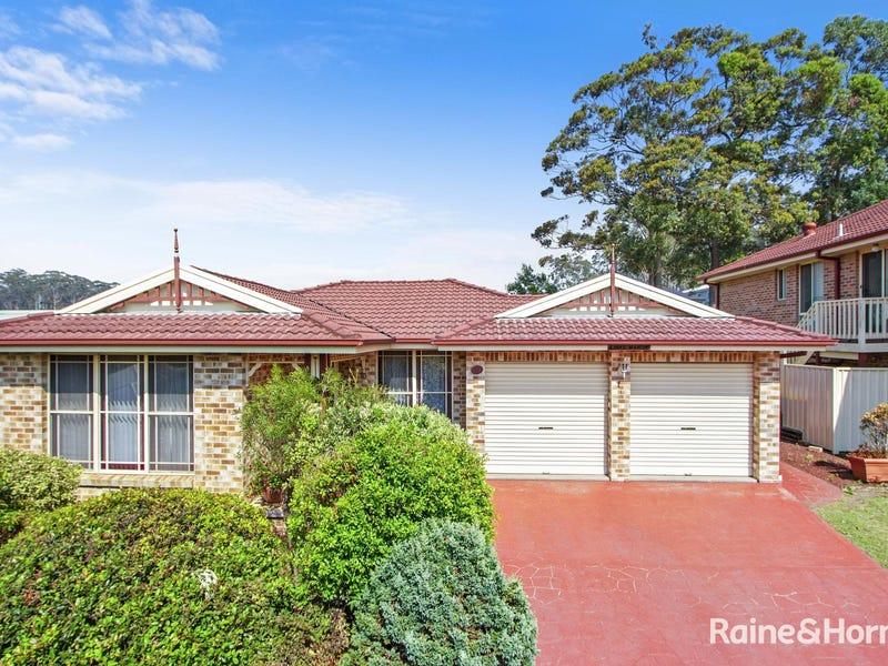 123 Leo Drive, Narrawallee, NSW 2539