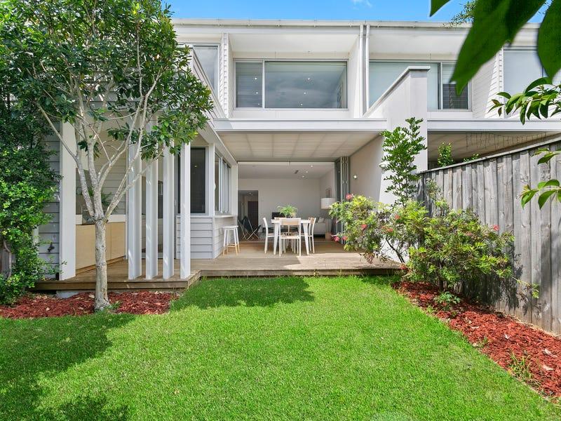 16 Gubbuteh Road, Little Bay, NSW 2036