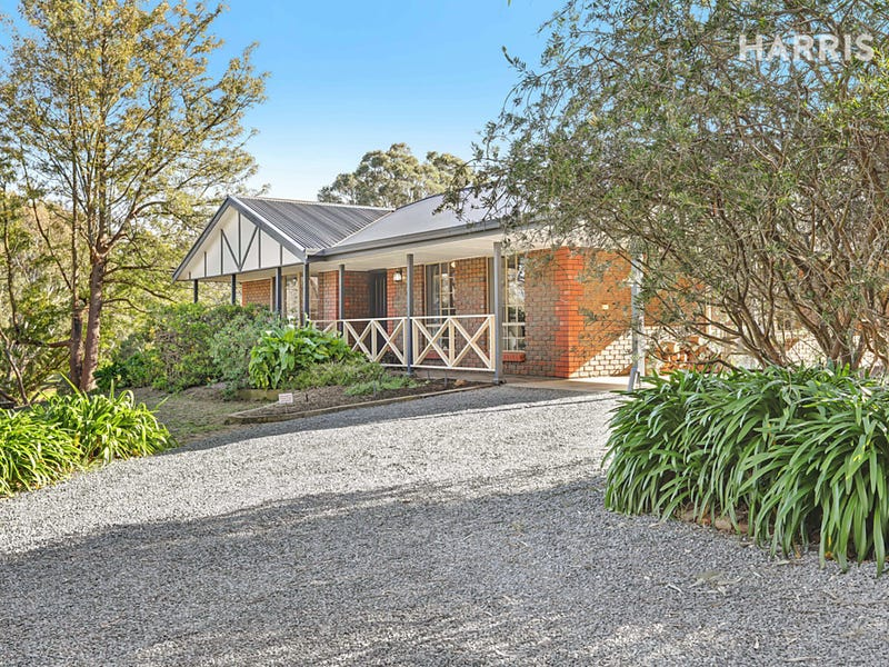 51 Blakiston Road, Littlehampton, SA 5250