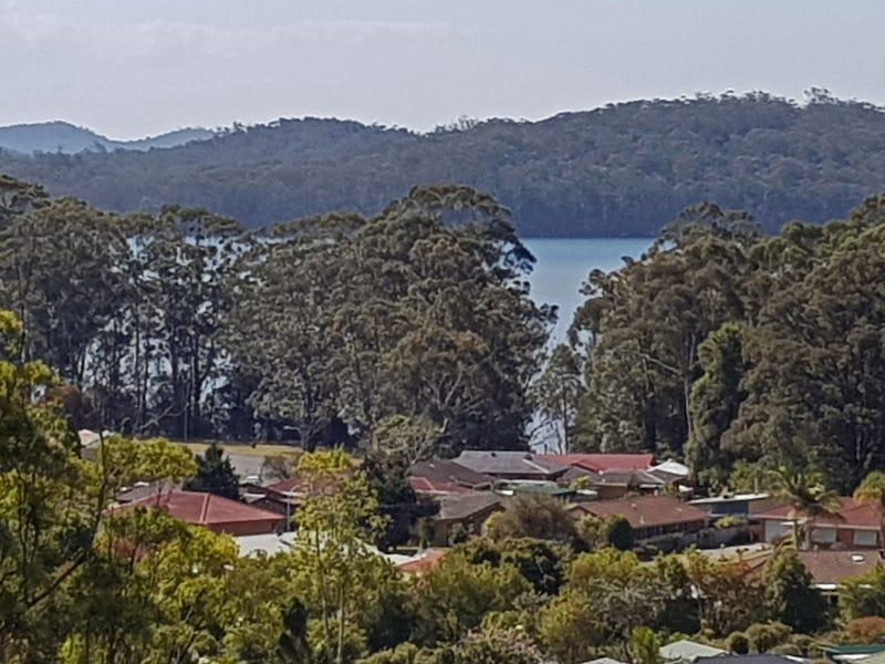 Lot 103 Admirals Circle, Lakewood, NSW 2443