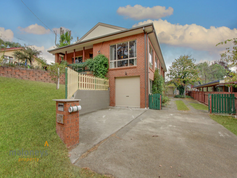 13 George Street, Oaks Estate, ACT 2620