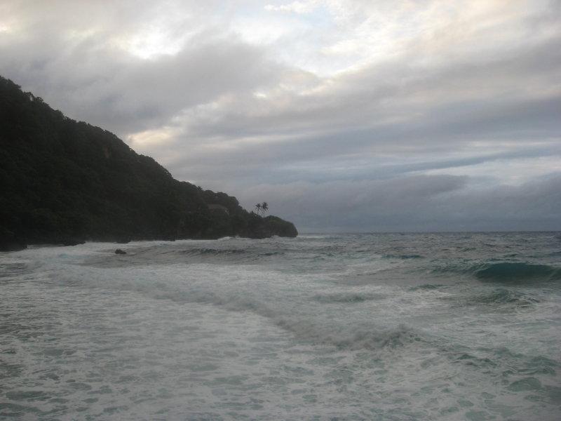 2/34 Poon Saan, Christmas Island, WA 6798