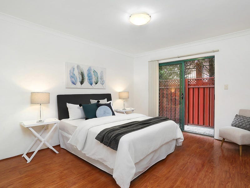 3/3 Devlin Street, Ryde, NSW 2112