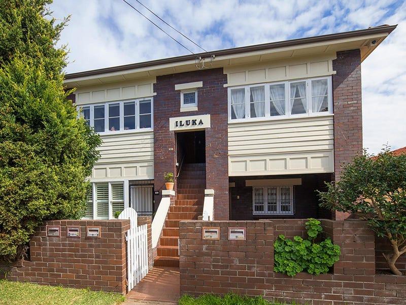 2/31 Mitchell Street, North Bondi, NSW 2026