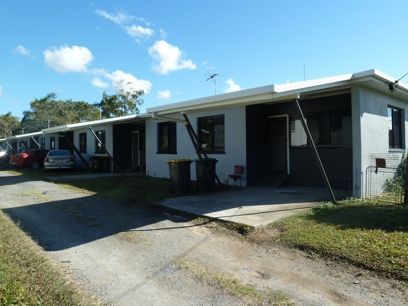 8 Symons Street, South Mackay, Qld 4740