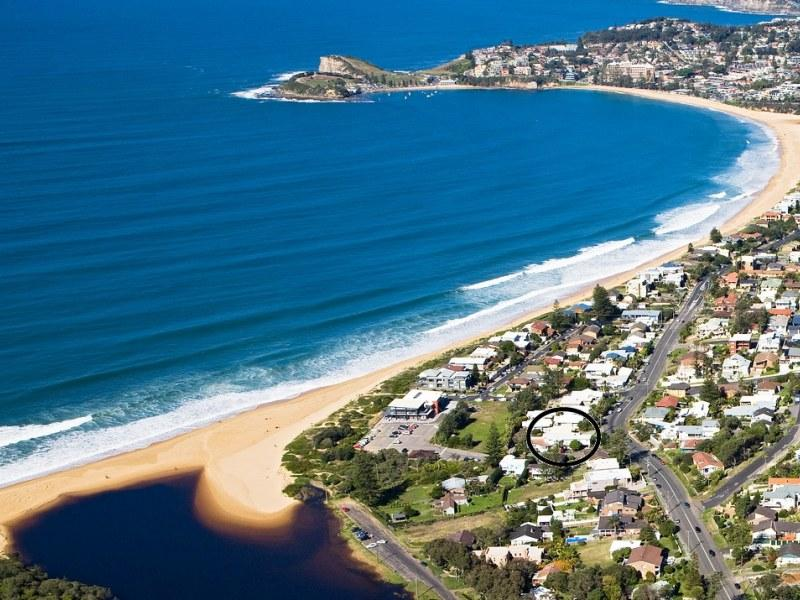 Unit 2,2 Wiles Avenue, Wamberal, NSW 2260