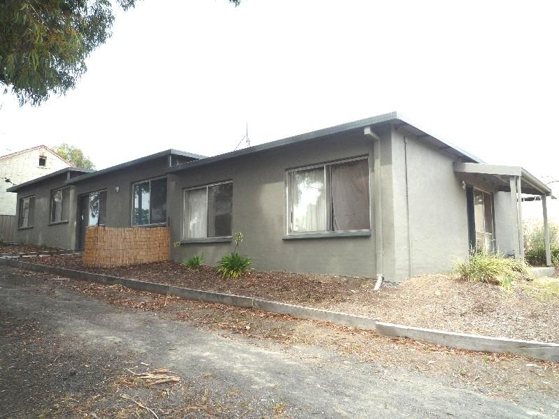 Address available on request, Bendigo, Vic 3550