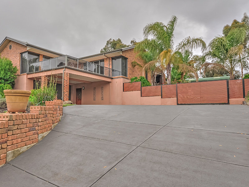 Address available on request, Williamstown, SA 5351