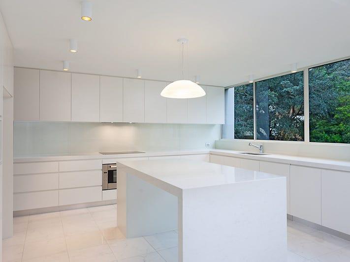 8/35 Ocean Avenue, Double Bay, NSW 2028