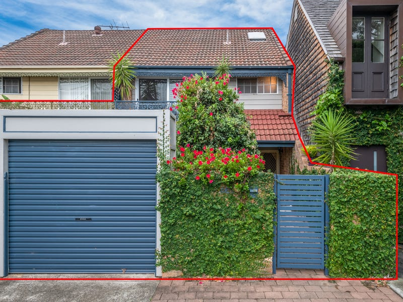 46A Tooke Street, Cooks Hill, NSW 2300